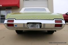 1971_Oldsmobile_Cutlass_JC_2020-10-20.0061