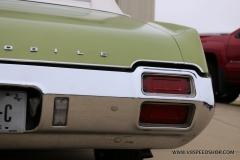 1971_Oldsmobile_Cutlass_JC_2020-10-20.0062