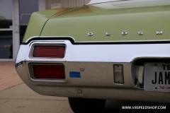 1971_Oldsmobile_Cutlass_JC_2020-10-20.0063