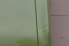 1971_Oldsmobile_Cutlass_JC_2020-10-20.0064