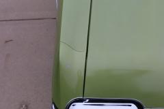 1971_Oldsmobile_Cutlass_JC_2020-10-20.0065