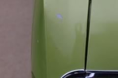 1971_Oldsmobile_Cutlass_JC_2020-10-20.0066