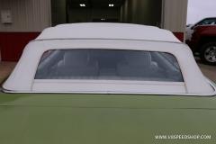 1971_Oldsmobile_Cutlass_JC_2020-10-20.0070