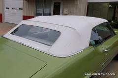 1971_Oldsmobile_Cutlass_JC_2020-10-20.0071