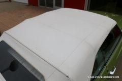1971_Oldsmobile_Cutlass_JC_2020-10-20.0072