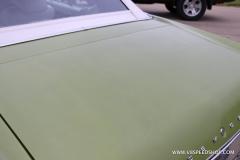 1971_Oldsmobile_Cutlass_JC_2020-10-20.0074
