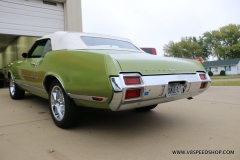 1971_Oldsmobile_Cutlass_JC_2020-10-20.0075