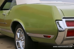 1971_Oldsmobile_Cutlass_JC_2020-10-20.0076