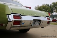 1971_Oldsmobile_Cutlass_JC_2020-10-20.0077