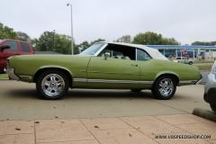 1971_Oldsmobile_Cutlass_JC_2020-10-20.0078