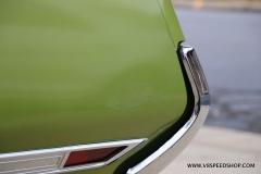 1971_Oldsmobile_Cutlass_JC_2020-10-20.0080