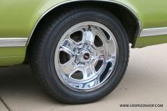 1971_Oldsmobile_Cutlass_JC_2020-10-20.0082