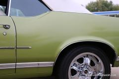 1971_Oldsmobile_Cutlass_JC_2020-10-20.0083