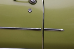 1971_Oldsmobile_Cutlass_JC_2020-10-20.0084