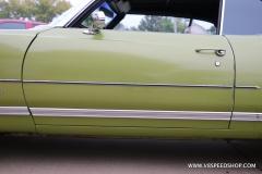 1971_Oldsmobile_Cutlass_JC_2020-10-20.0085