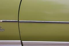 1971_Oldsmobile_Cutlass_JC_2020-10-20.0087