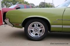 1971_Oldsmobile_Cutlass_JC_2020-10-20.0088