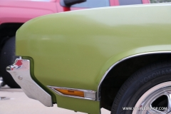 1971_Oldsmobile_Cutlass_JC_2020-10-20.0089