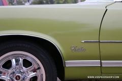 1971_Oldsmobile_Cutlass_JC_2020-10-20.0091