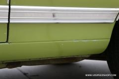 1971_Oldsmobile_Cutlass_JC_2020-10-20.0092