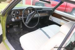 1971_Oldsmobile_Cutlass_JC_2020-10-20.0093