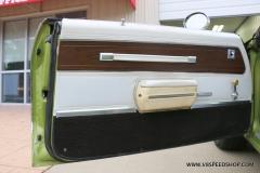 1971_Oldsmobile_Cutlass_JC_2020-10-20.0094