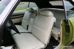 1971_Oldsmobile_Cutlass_JC_2020-10-20.0096