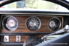 1971_Oldsmobile_Cutlass_JC_2020-10-20.0097
