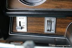1971_Oldsmobile_Cutlass_JC_2020-10-20.0099