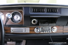 1971_Oldsmobile_Cutlass_JC_2020-10-20.0100
