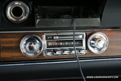 1971_Oldsmobile_Cutlass_JC_2020-10-20.0102
