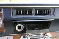 1971_Oldsmobile_Cutlass_JC_2020-10-20.0103