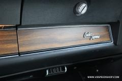 1971_Oldsmobile_Cutlass_JC_2020-10-20.0105