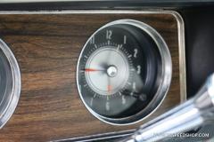 1971_Oldsmobile_Cutlass_JC_2020-10-20.0106