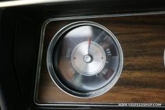 1971_Oldsmobile_Cutlass_JC_2020-10-20.0107