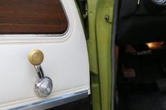 1971_Oldsmobile_Cutlass_JC_2020-10-20.0108