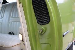 1971_Oldsmobile_Cutlass_JC_2020-10-20.0109