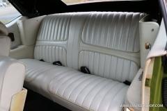 1971_Oldsmobile_Cutlass_JC_2020-10-20.0111