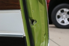 1971_Oldsmobile_Cutlass_JC_2020-10-20.0115