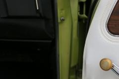 1971_Oldsmobile_Cutlass_JC_2020-10-20.0116