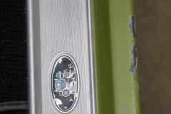 1971_Oldsmobile_Cutlass_JC_2020-10-20.0118