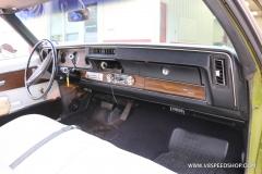 1971_Oldsmobile_Cutlass_JC_2020-10-20.0122