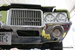 1971_Oldsmobile_Cutlass_JC_2020-10-22.0001