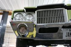 1971_Oldsmobile_Cutlass_JC_2020-10-22.0002