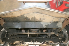 1971_Oldsmobile_Cutlass_JC_2020-10-22.0004