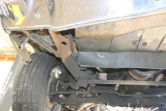 1971_Oldsmobile_Cutlass_JC_2020-10-22.0005