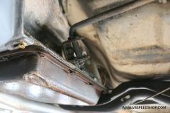 1971_Oldsmobile_Cutlass_JC_2020-10-22.0017