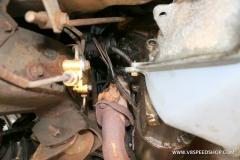 1971_Oldsmobile_Cutlass_JC_2020-10-22.0021