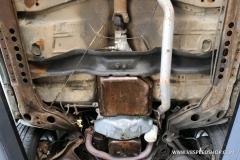 1971_Oldsmobile_Cutlass_JC_2020-10-22.0025