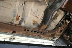 1971_Oldsmobile_Cutlass_JC_2020-10-22.0026